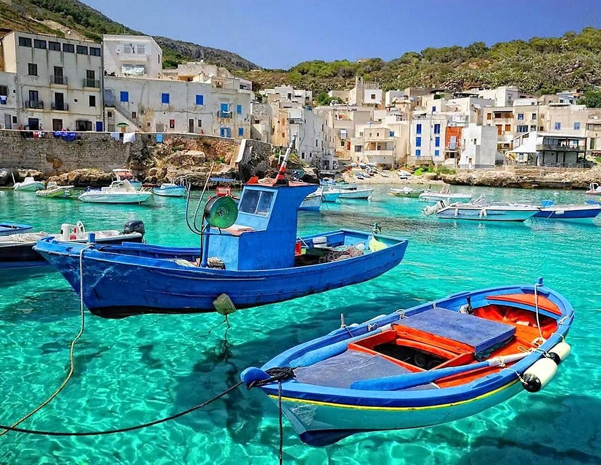 sicilia-borghi