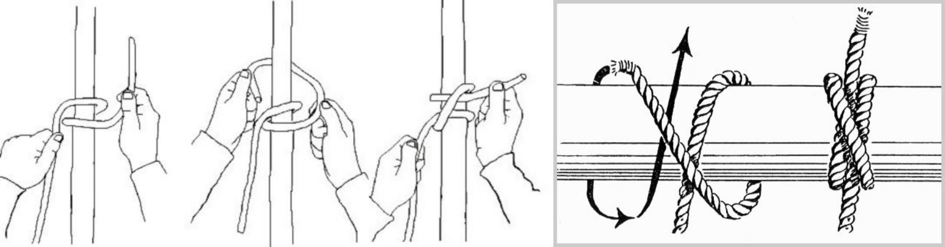 corda parlato1-side